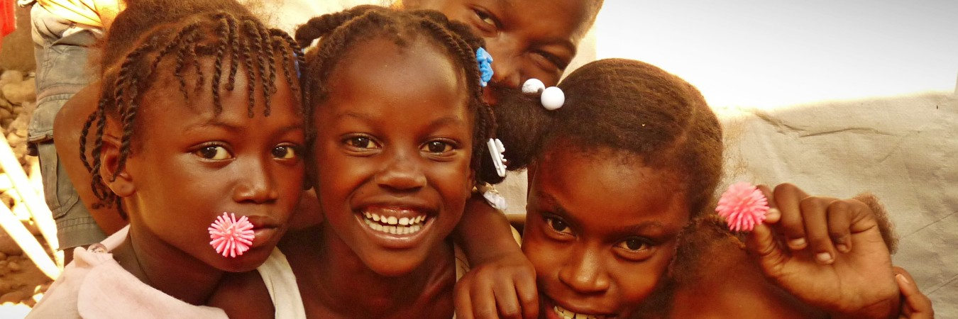 sm_happy-haiti-kids
